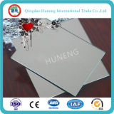 1mm -1.8mm Aluminum Mirror Sheet Mirror