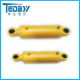 Wholesale Hydraulic Cylinders with Unsurpassed Quality