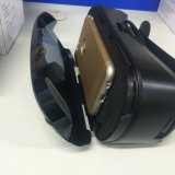 The Newest VR Box 3D Glasses for Enjoy 3D Game or Movies on Smartphones