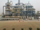 High Efficiency Regenerative Thermal Oxidizer - Rto for Exhausting Vocs