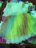 Premium Quality Grade AAA Second Hand Party Dress