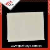 High Quality Non-Woven Tack Cloth for Car Painting