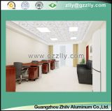 Suspended Ceiling of Board Roller Coating Printing Ceiling