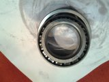 Taper Roller Bearing Non-Standerd Bearing 368A/362A