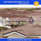 Most Popular Kerala Types Stone Coated Metal Roofing Shingles Tiles