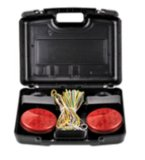 12V LED Magnetic Towing Light with Plastic Box