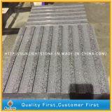 Natural Flamed & Polished G654/Pandang Grey/ Gray Granite Flooring Tiles