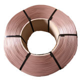 Tyre Bead Wire for Tyre 0.89 Nt