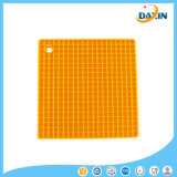 Wholesale Non-Slip Silicone Bowl Mat for Tableware with FDA Approval