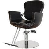 Comfortable High Quality Beauty Salon Furniture Salon Chair (AL383)