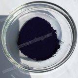 Disperse Blue 60 Disperse Dye Turquoise Blue Gl (CAS No 12217-80-0)