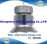 Yaye 18 Hot Sell Ce 180W LED High Bay Light /180W LED Industrial Light /180W LED Industrial Lamp