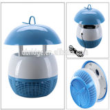 LED Mosquito Killer Lamp with Night Light
