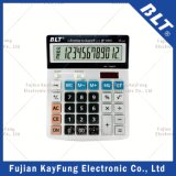12 Digits Desktop Calculator for Home and Office (BT-5900)
