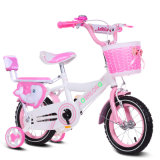 2017 Kids Baby Children BMX Bicycle with Ce Certificate