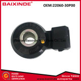 Knock Sensor 22060-30P00 for Nissan, INFINITI, MERCURY