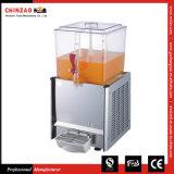20L Single Tank Commercial Cold Juice Dispenser