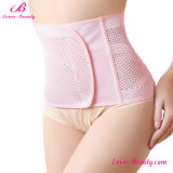 Weight Loss 3 Pieces Nude Body Shapers for Women Waist Girdle