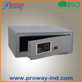 Digital Electronic Hotel Safe in Laptop Size