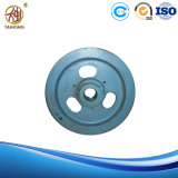 L32 Diesel Engine Spare Parts Fly Wheel