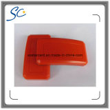 830~960MHz RFID Cylinder Tag Fort Gas Cylinder Asset Management