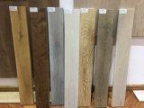 """5""""X3/4"""" Treffert UV Laquered Solid White Oak Hardwood Flooring"""