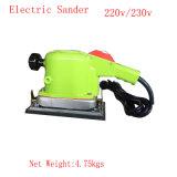 Floor Sander Machine Hand Sanding Machines Portable Sander Machine