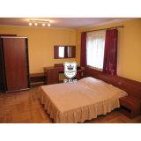 Good Price Hotel Bedroom Melamine Ethiopian Furniture