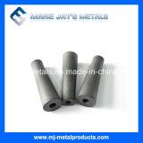 Boron Carbide Nozzles for Sandblasting Machine
