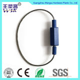 Custom Printed Heat Security Cable Seal