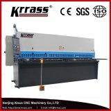 25 Years Gold Supplier Trade Assurance Steel Sheet Cutter