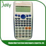 High Quality 12 Digits Electronic Calculator Scientific Calculator