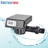 10 Tons Automatic Household Control Valve/Water Softener Control Valves / Auto Softener Valve