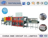 Automatic PE Film Shrink Wrapper, Packaging Machine