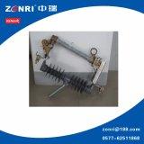 Composite Fuse Cutout 24-27 Kv