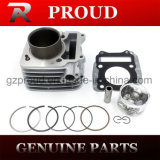 Gx125 Cylinder with Gasket High Quality Motorcycle Spare Parts