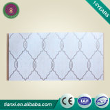 High Quality WPC Material Indoor Wall Boards