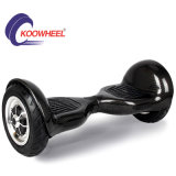 EU Warehouse 10inch Electric Balance Scooter Scooter Electrico Hoverboard