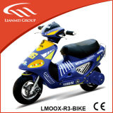 Kids Scooter Pocket Bike for Sale 49cc Two Stroke