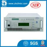 New Analog 50W TV Transmitter High Reliability (ZHC518A-50W)