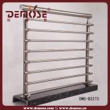 Stainless Steel Wire Fence for Balcony (DMS-B2273)