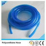 Polyurethane Hose with SGS Certification