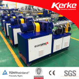 Single Screw Extruder for Labtory
