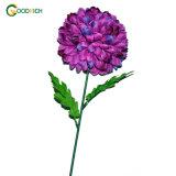 Wholesale Cheaper Silk Hydrangea Flower