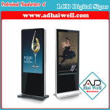 Smart Display Digital Macintosh Signage- Digital LCD Screen Windows Signage-Android Media Players