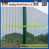 Climb Security Fence/358 Fence/No Climb Fence