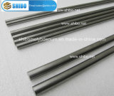 99.95% Pure Molybdenum Rod for Glass Melting