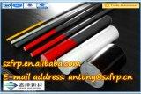 High Strength FRP Material Fiberglass Flat Rod