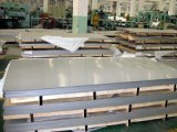 201 304 430 316 2b Stainless Steel Sheet Best Supplier in China