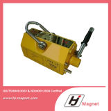 Hot Sale Magnet with Lifting Systemmanufactured by High Quality Process